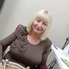 Наталья, 57, г.Москва