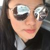 Reena Jeann, 32, Manama