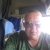 Николай, 46, г.Чистополь