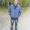 Евгений, 32, г.Колывань