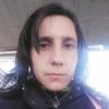 yana, 30, Gagarin