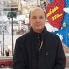 Виктор, 43, г.Кинель
