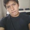 javier, 25, г.Ла-Пас