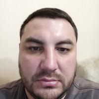 Руслан, 37 лет, Овен, Уфа