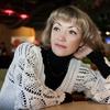 Татьяна, 43, г.Харцызск