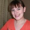 Katerinka, 32, г.Енисейск
