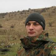 Віктор 38 лет (Козерог) Каменец-Подольский