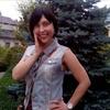 Анна, 31, г.Днепр
