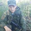 Василий, 26, г.Кудымкар