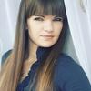 Евгения, 25, г.Пенза