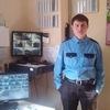 Игорь, 32, г.Нижний Новгород