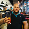 Виталий, 27, г.Санкт-Петербург