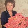 Алевтина, 60, г.Новочебоксарск