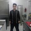 Александр, 23, г.Ялта