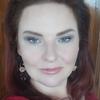Ольга, 38, г.Краснодар