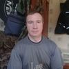 Сергей, 30, г.Ханты-Мансийск