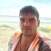 Игорь, 28, г.Херсон