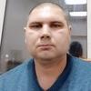 Саня, 36, г.Иркутск
