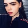 Влада, 18, Київ