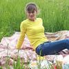 EKATERINA, 38, г.Пермь