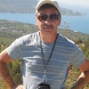 Олег валерьевич, 53, г.Курск