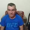 Александр, 54, г.Кисловодск