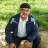 Рахмон, 55, г.Худжанд