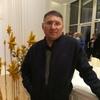 Анвар, 49, г.Симферополь