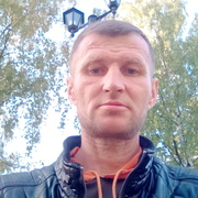 vladimer, 43, г.Вытегра