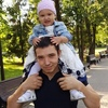 Ruslan, 25, г.Казань