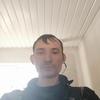 Денис, 37, г.Алматы́