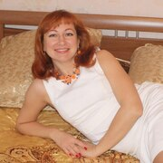Иришка, 46, г.Тула