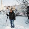 Женя, 44, г.Шахты