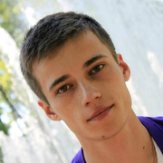 тима, 24, г.Ульяновск