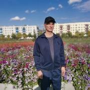 Марат 30 Челябинск