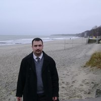Andrej_174, 30 лет, Овен, Челябинск