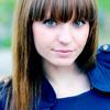 Екатерина, 29, г.Дмитров