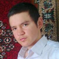 Macho, 30 лет, Козерог, Актау