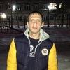 Алексей, 28, г.Полевской