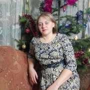 Аня, 45, г.Мыски