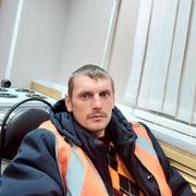 Владимир Александров, 29, г.Шилово