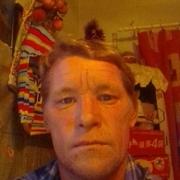 Николай, 37, г.Шилка