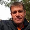 Олег, 53, г.Мариуполь