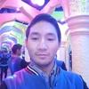 Hamit, 27, г.Актобе