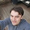 Rowin, 41, г.Осло