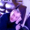 john, 50, г.Сток-он-Трент