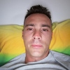 Matteo, 39, г.Рим