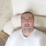 Рамиз, 38, г.Ленинское
