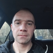 Дмитрий 37 Иваново