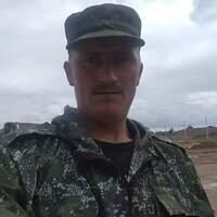 Гриша, 32 года, Козерог, Износки